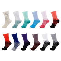 Socks - High Quality at Manufacture Direct Pricing