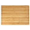 Thin Bamboo Cutting Board