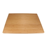 Heavy Duty Chef Grade Cutting Boards