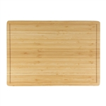 Durable Bamboo Cutting Boards