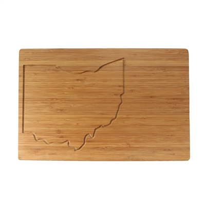 cutting-board-Ohio-silhouette