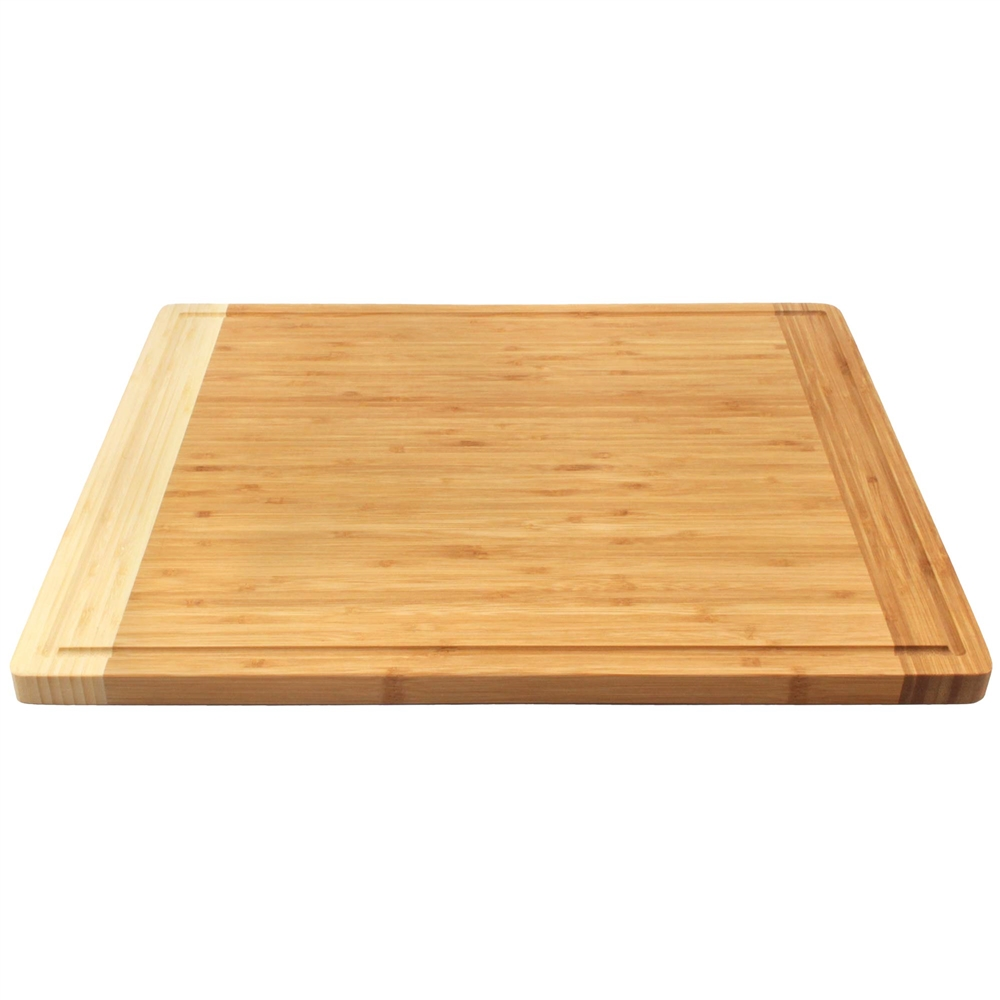 Universal Premium Pull Out Cutting Boards - Designed To Fit Standard Slots  - 8 Sizes