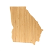 cutting-board-state-silhouette