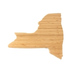 cutting-board-new-york-silhouette