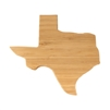 cutting-board-Texas-silhouette