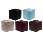 Bamboo Charcoal Air Purifying Odor Absorbing Cube