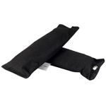 Bamboo Charcoal Odor Absorbing Air Purifying Bags