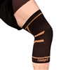 copper-compression-knee-brace