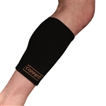 copper-compression-recovery-calf-brace