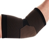 copper-infused-compression-Elbow-sleeve-brace