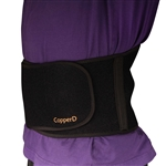copper-infused-compression-lower-back-waist-brace