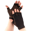 copper-infused-compression-Glove-sleeve-brace
