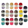 Simply Chunky Fluffy Air Yarn - 18 Color Options