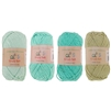 Simply Soft Yarn - Shades Variety Pack