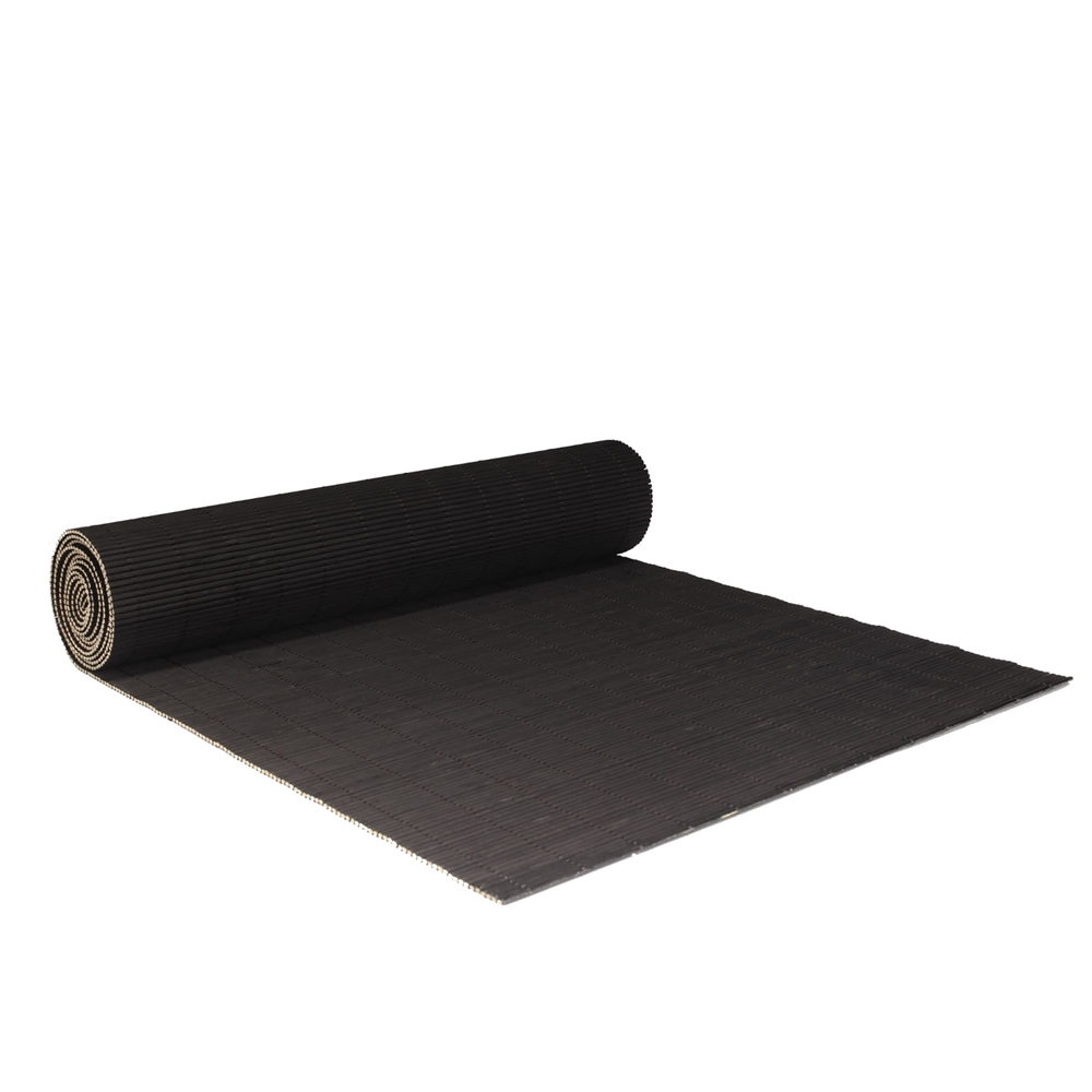 Bamboo table runner - Style 1 Pc