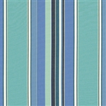 Sunbrella Dolce Oasis #56001-0000 Indoor / Outdoor Upholstery Fabric