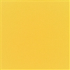 Sunbrella Canvas Sunflower Yellow #5457-0000 Indoor / Outdoor Upholstery Fabric