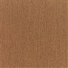 Sunbrella Canvas Teak #5488-0000 Indoor / Outdoor Upholstery Fabric