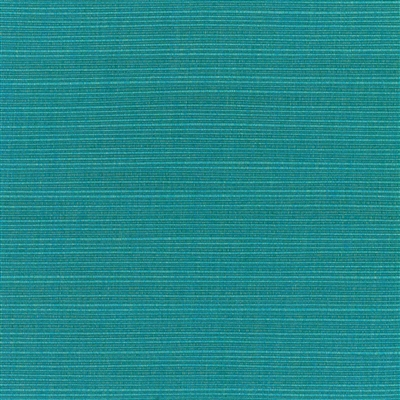 Sunbrella Dupione Deep Sea #8019-0000 Indoor / Outdoor Upholstery Fabric