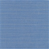 Sunbrella Dupione Galaxy #8016-0000 Indoor / Outdoor Upholstery Fabric