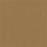 Sunbrella Sailcloth Spice #32000-0019 Indoor / Outdoor Upholstery Fabric