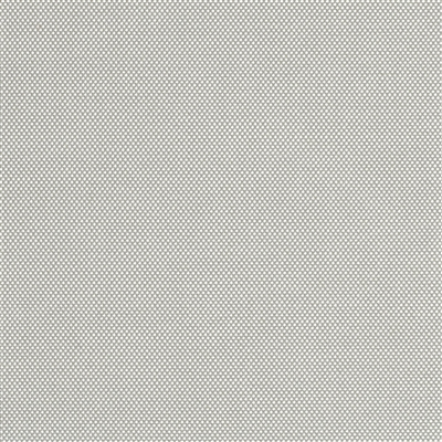 Sunbrella Sailcloth Seagull #32000-0023 Indoor / Outdoor Upholstery Fabric