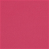 Sunbrella Canvas Hot Pink #5602-0000 Indoor / Outdoor Upholstery Fabric