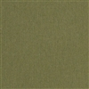 Sunbrella Heritage Leaf #18011-0000 Indoor / Outdoor Upholstery Fabric