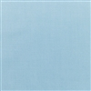 Sunbrella Canvas Air Blue #5410-0000 Indoor / Outdoor Upholstery Fabric