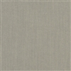 Sunbrella Spectrum Dove #48032-0000 Indoor / Outdoor Upholstery Fabric