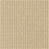 Sunbrella Mainstreet Wren #42048-0005 Indoor / Outdoor Upholstery Fabric