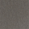 Sunbrella Heritage Granite #18004-0000 Indoor / Outdoor Upholstery Fabric