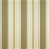 Covington Solution Dyed Performance Outdoor/Indoor Fabric SD-Cayman 69 Driftwood