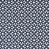 Sunbrella Luxe Indigo #45690-0000 Indoor / Outdoor Upholstery Fabric