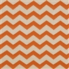 Covington Solution Dyed Performance Outdoor/Indoor Fabric SD-Cozumel 340 Mandarin