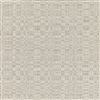 Sunbrella Linen Silver #8351-0000 Indoor / Outdoor Upholstery Fabric