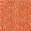 Covington Solution Dyed Performance Outdoor/Indoor Fabric SD-Ziggy 33 Firecracker