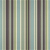 Sunbrella Brannon whisper #5621-0000 Indoor / Outdoor Upholstery Fabric