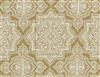 Covington SD-Curacao 118 Sandstone Indoor / Outdoor Upholstery Fabric