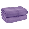 Rayon from Bamboo Bath Sheet
