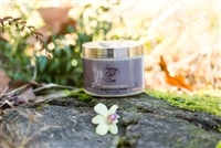 Mid Summer Siesta-Body Butter