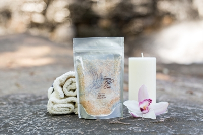 Release-Get In The Mood Bath Salts