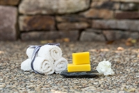 Sweet Wisdom-Dry or Maturing Skin 2 Soap Combo