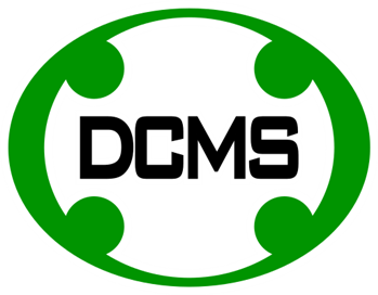 Dynamic Component Modeling Software (DCMS)