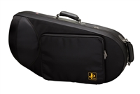 John Packer Euphonium Case