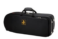 John Packer Single Trumpet Case