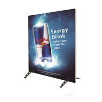 Foam Board Printing Signs 36 Inches X 48 Inches - Double Sided