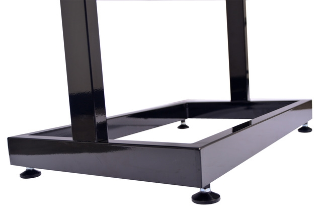 44b9882c1dc Heavy Duty Poster Sign Holder Floor Stand 22