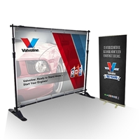 Trade Show Booth Loop : What is the best way to setup a looping video for a trade show