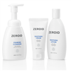 Zeroid Soothing Line Bundle